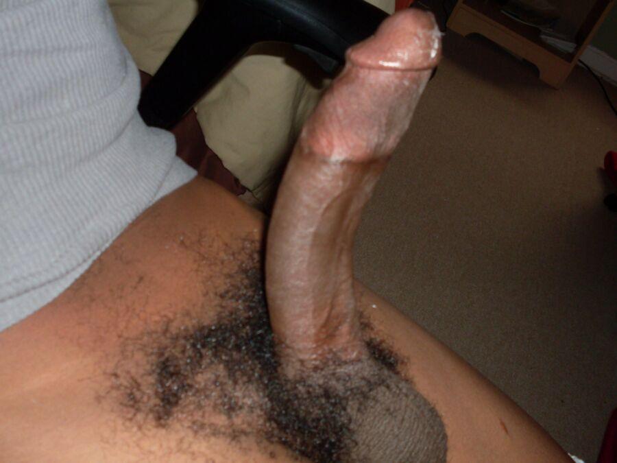 Bibi recommend Free lesbian porn girl next door