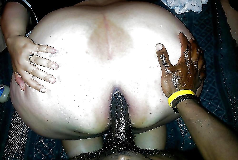 Kama recommends Memphis monroe black cock