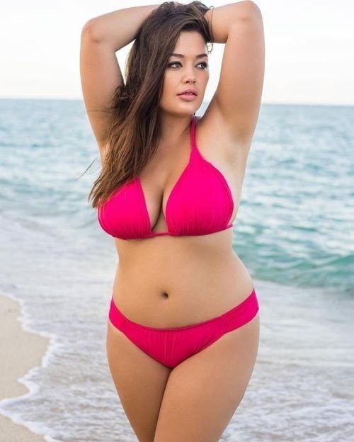 Bryon recommend Actress gloria trevi nude photos