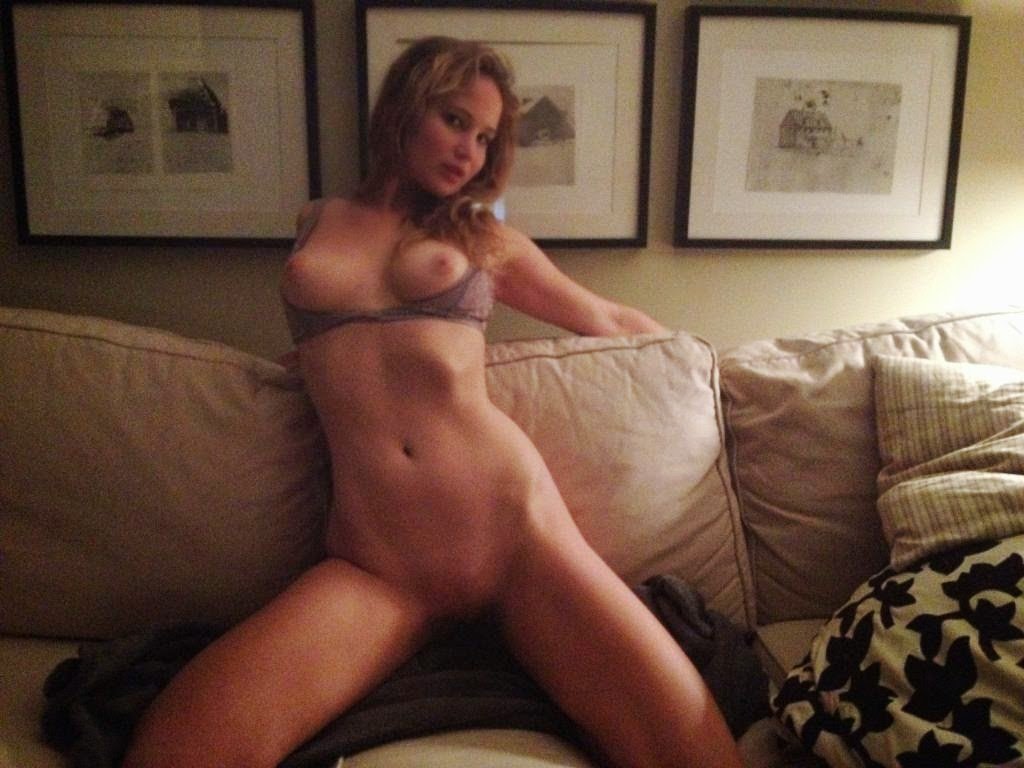 Lorette recommend Extreme gangbang creampie