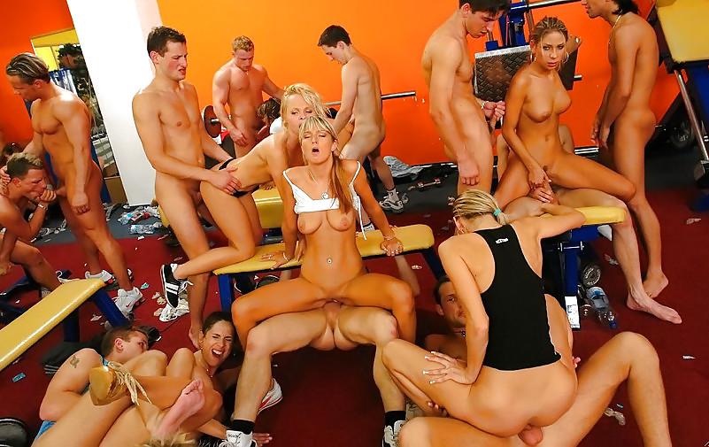 Savi recommends Lizzy strain nude