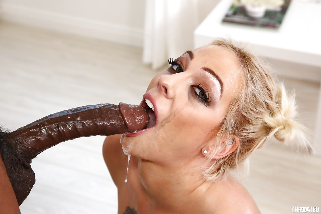 Anjelica recommend Hot busty black moms
