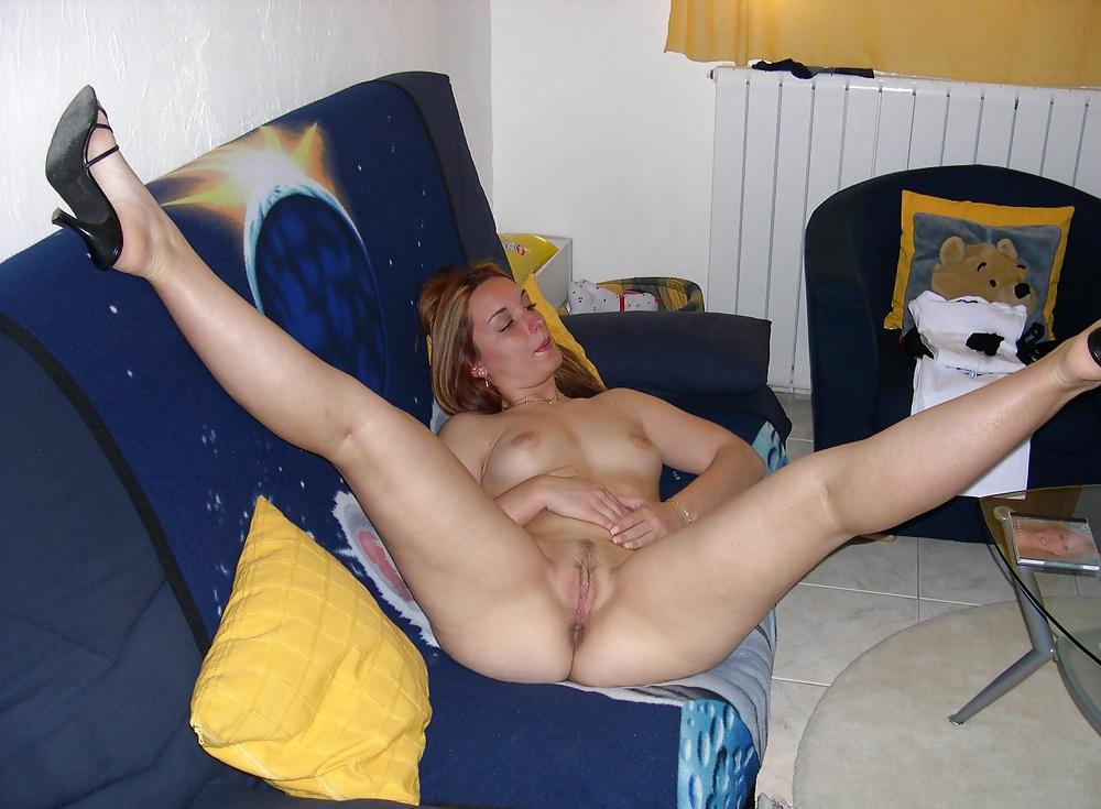 Leta recommend Girls home alone porn