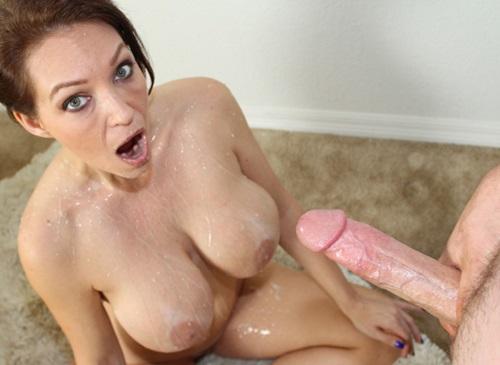 Lyndsay recommend Girl orgasm pic