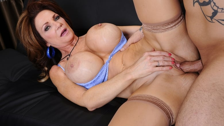 Melodie recommends Hot latina legs