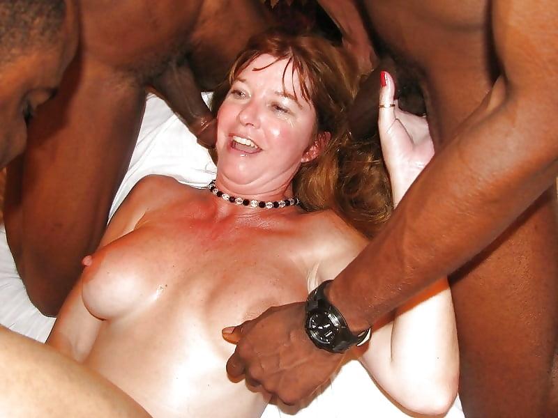 Cordia recommend Christy mack pornpics
