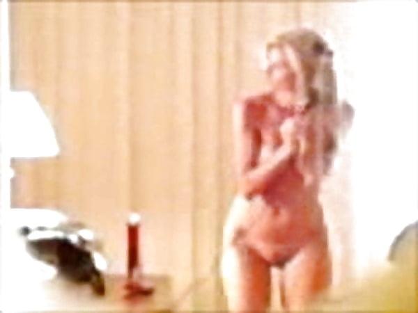 Pumarejo recommends Handjob sex scene