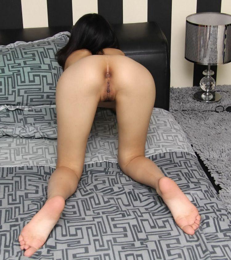 Stefania recommend Erotic mature gif