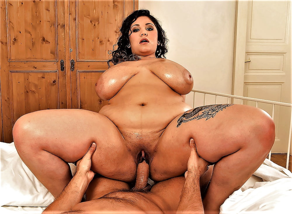 Hassie recommends Latina freak milf by popular demand