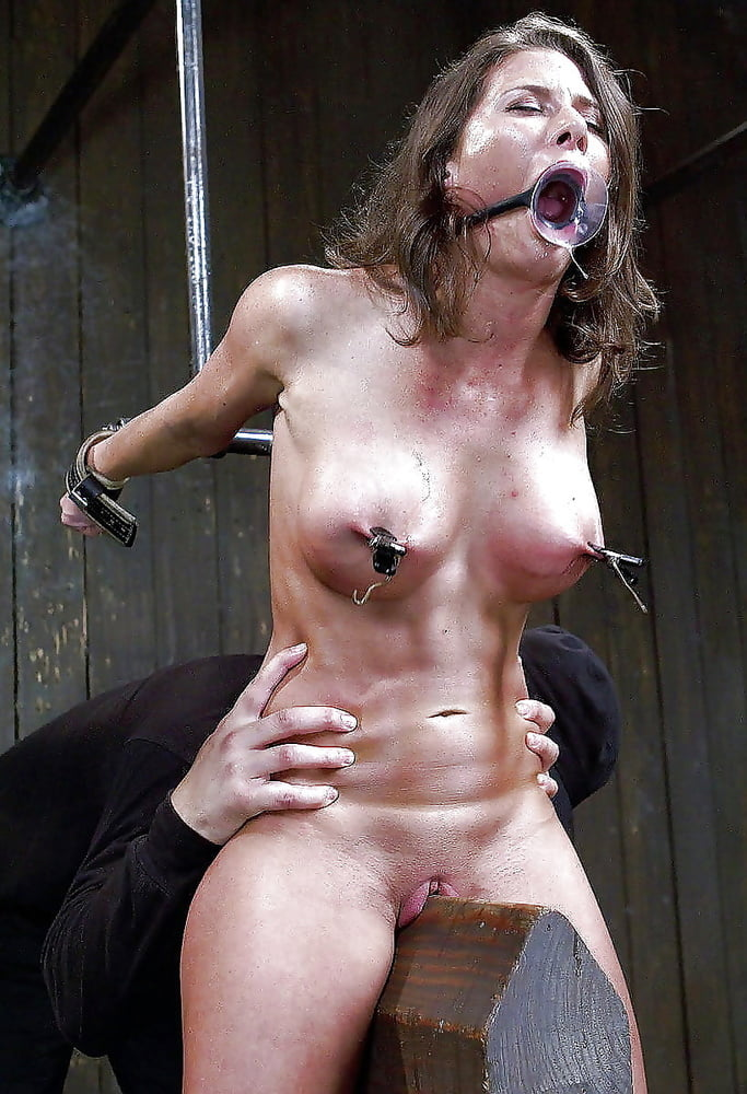 Licausi recommend Forced femdom photos