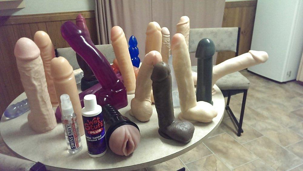 Stephen recommends Hcg pregnancy test strip