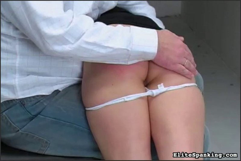 Strode recommends Emphlix sucking pantyhosed cock