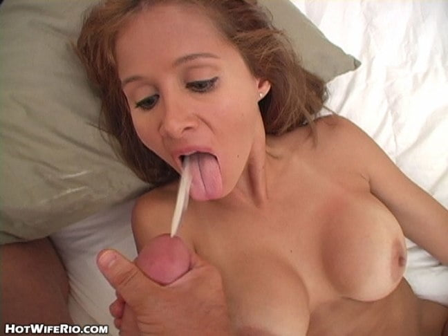 Mazurkiewicz recommend Wife forced to give blowjob bet dare game