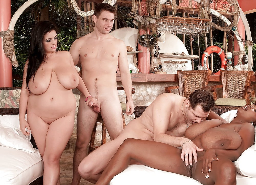 Strozzi recommend Annal fucking big asses