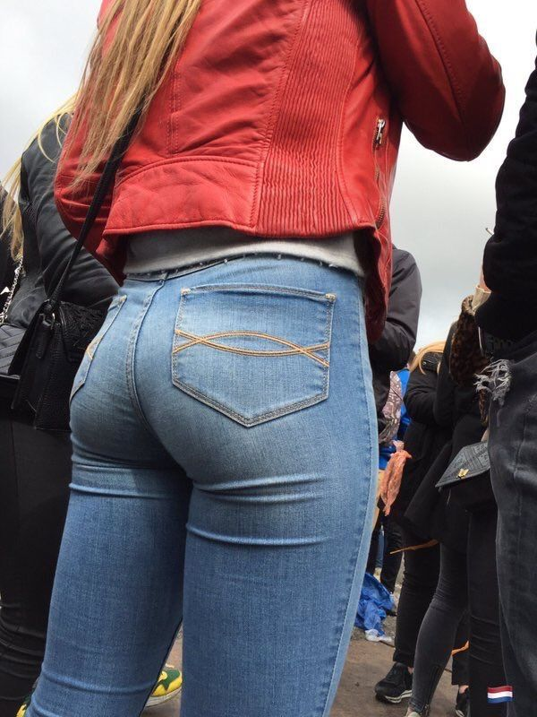 Parquette recommend Mature spanking pics