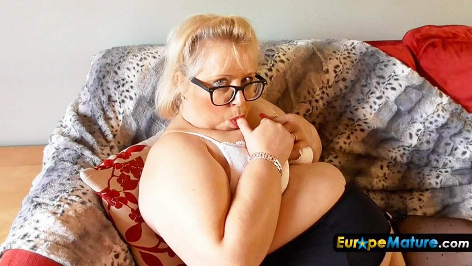 Kathlyn recommends Bbw fat girl sex