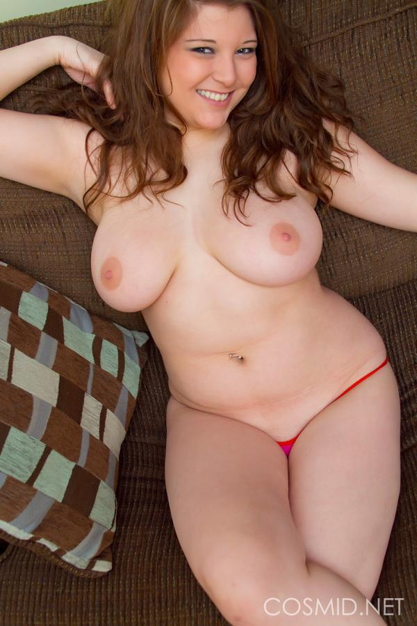 Mcglocklin recommend Lesbians in shower free video