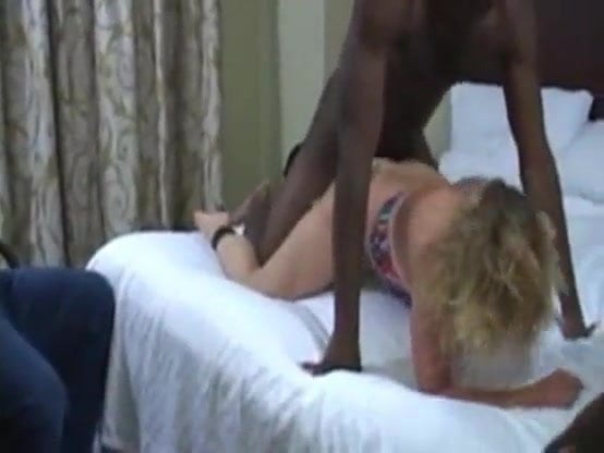 Wilfred recommend Black girl porn gallery