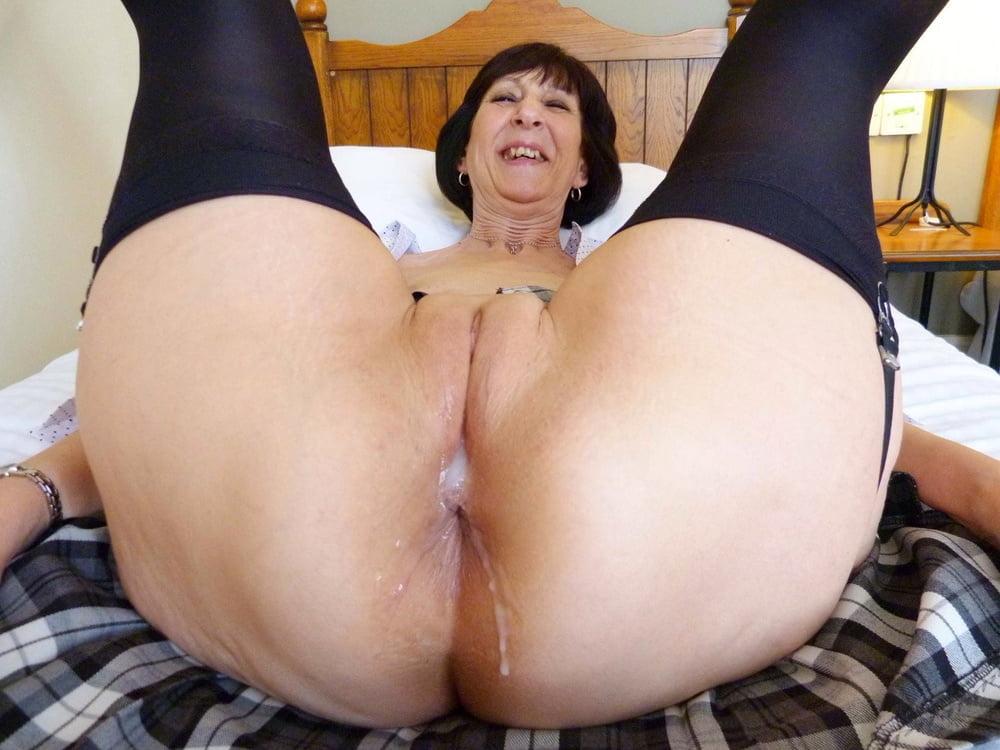 Wade recommends Panties upskirt masterbation