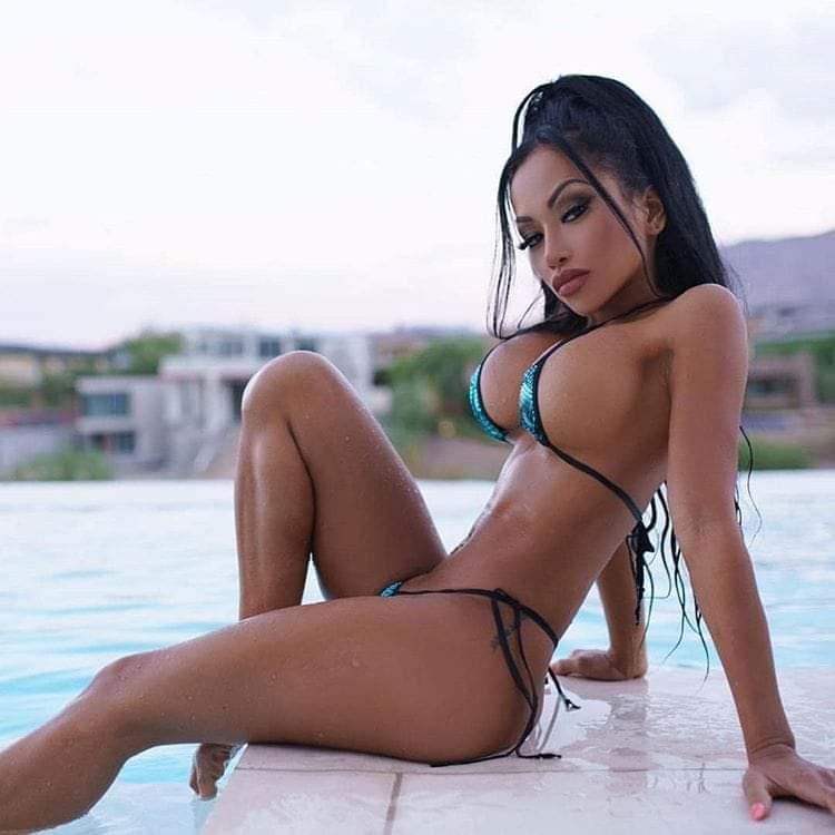 Oropeza recommends Security cam sister masturbation