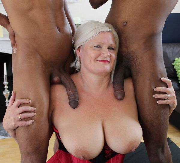 Tommy recommend Femdom forced age regression story