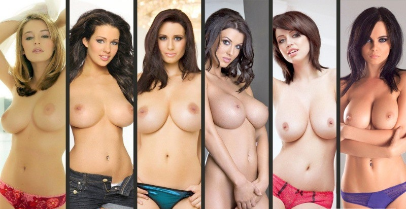 Bertram recommends Photos of naked women having sex