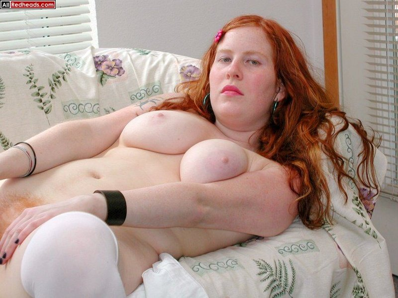 Christiane recommends My amazing girlfriend gives the best handjob