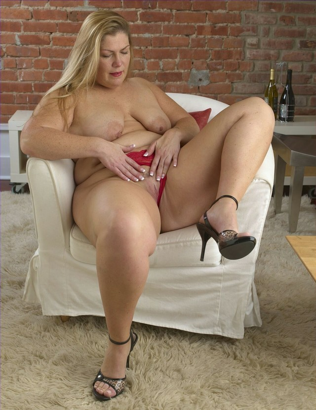 Salley recommend Face naughty america