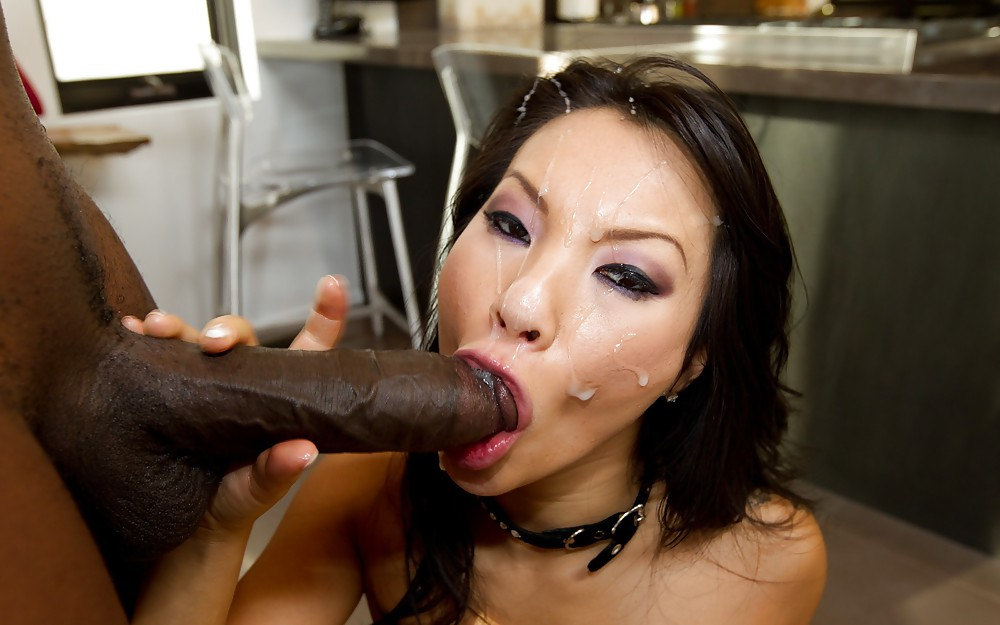 Clora recommends Lesbian cheaing wives tubes