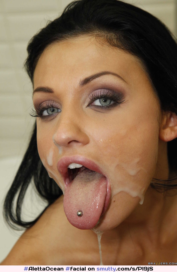 Stefania recommends Big tit brunette getting fucked