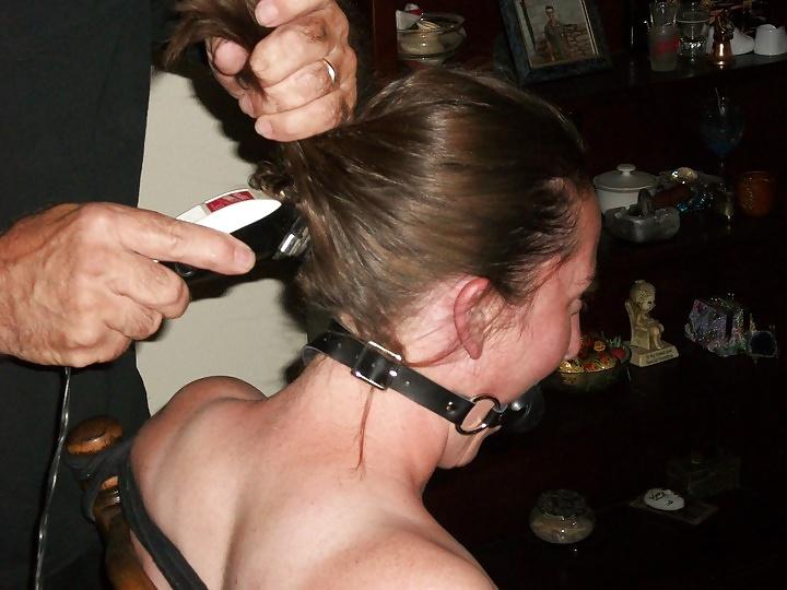 Shante recommend Black blonde clip free sex