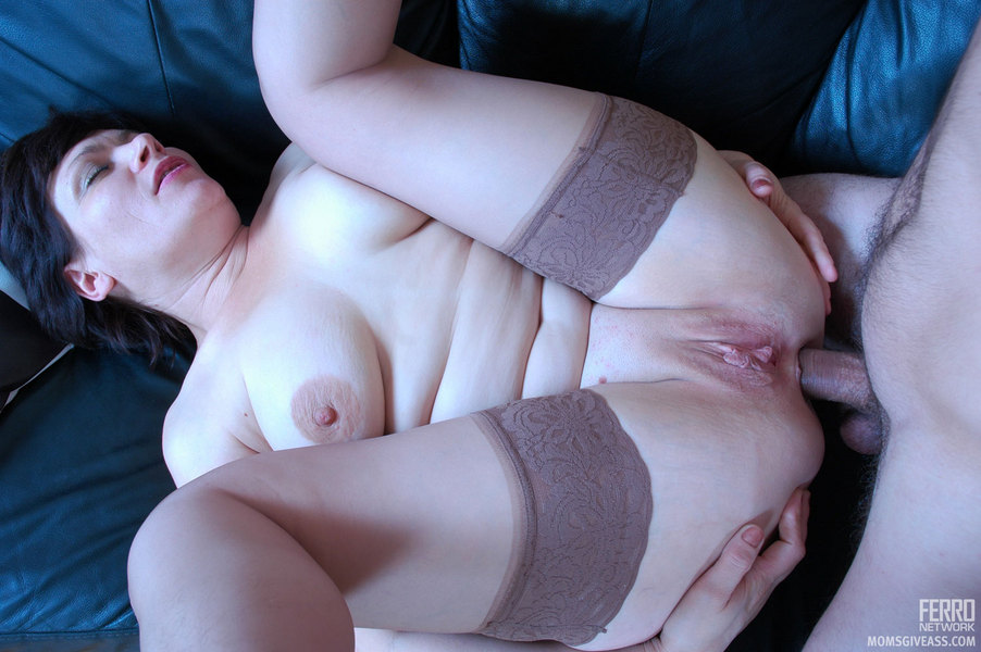 Tracy recommend Malay sex com