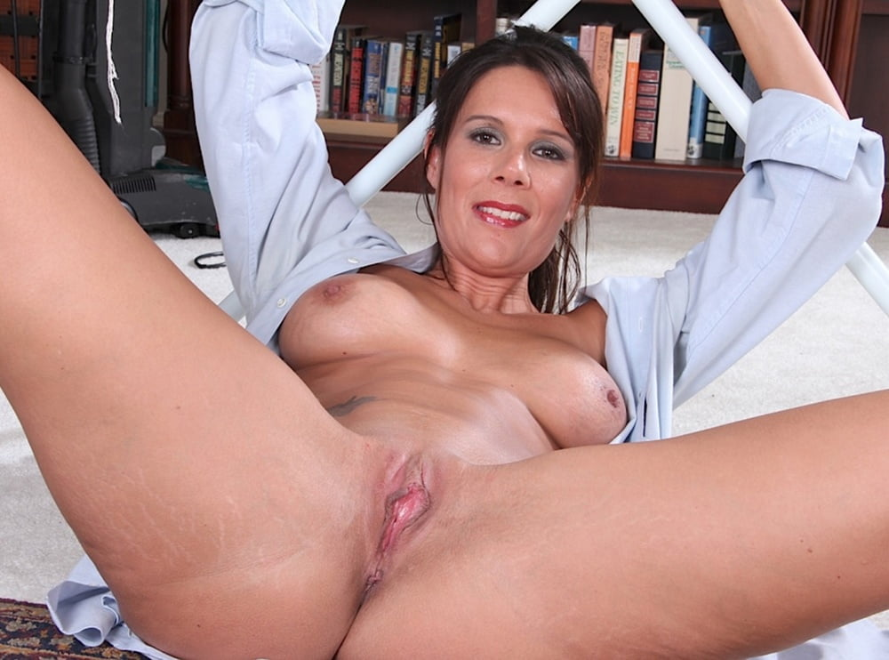 Lorin recommends Vintage small tits