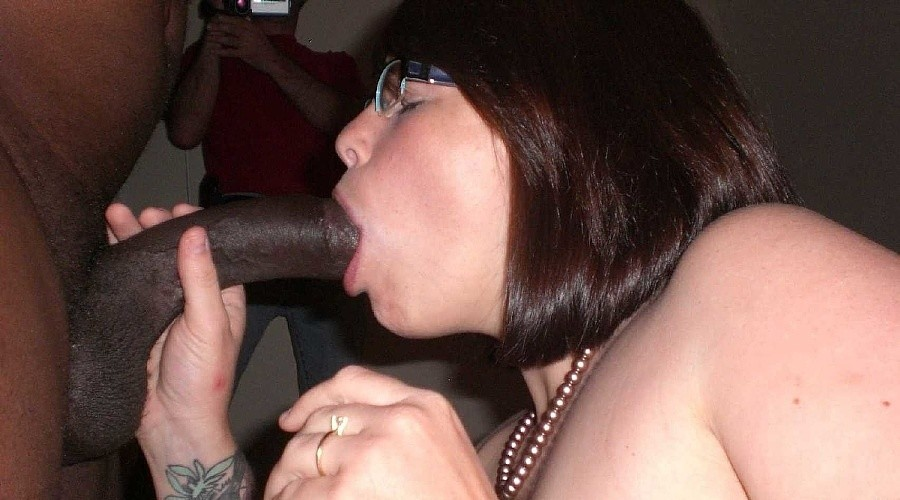 Tremore recommend Threesome homemade drunk