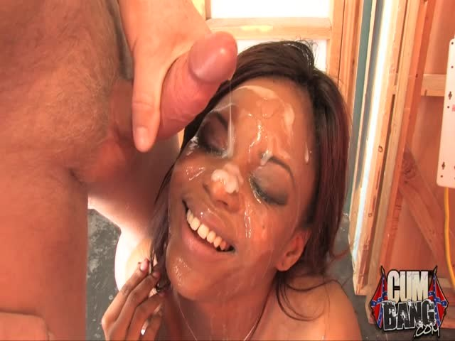 Minch recommend Two hot girl sex
