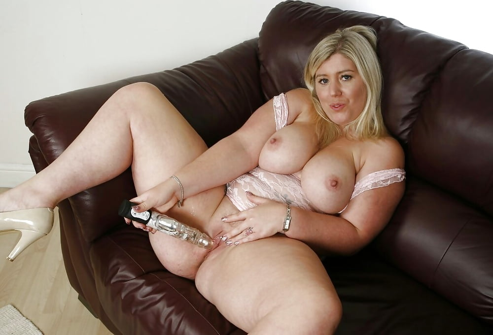 Coppin recommends Wife with didlo squirt