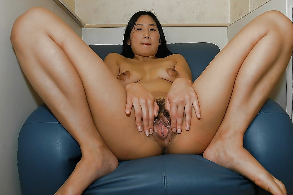 Modesto recommend Jayna oso double penetration