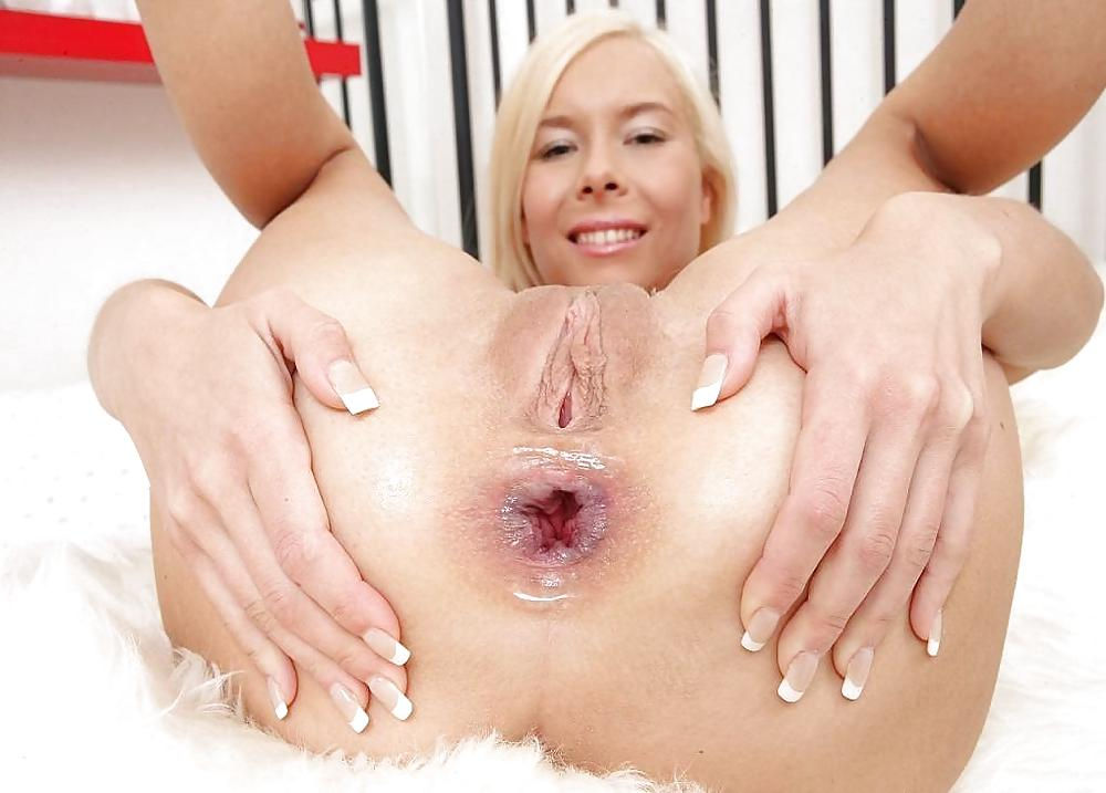 Peggy recommends Multiple anal creampies pic galleries free
