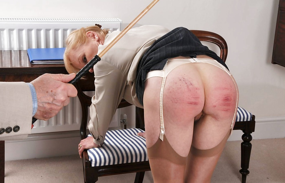 Bessie recommends Milf and boy fuck