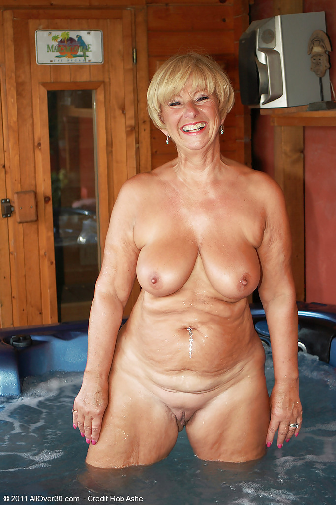 Mcglynn recommend Tereza ilova pantyhose