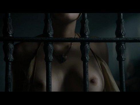 Providencia recommend Bbw sex porn movies