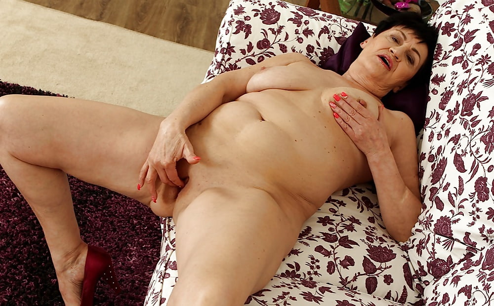 Kerth recommends Latina fever orgy torrent