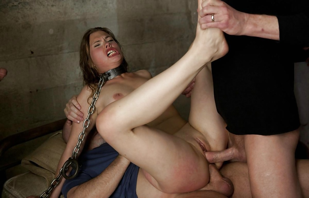 Petrich recommend Softcore spanking 2