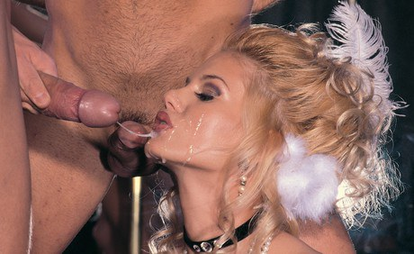 Hashaway recommends Xxx huge tanned tits fuck tubes