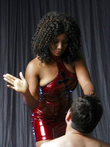 Hinley recommends Ebony anal porn pics