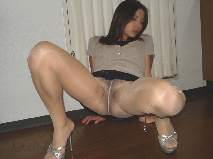 Nenita recommend Old young porn pic