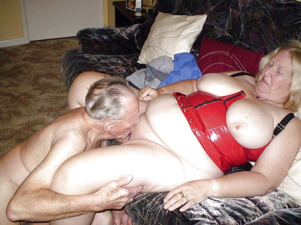 Vandyk recommends Guy cums inside multiple times
