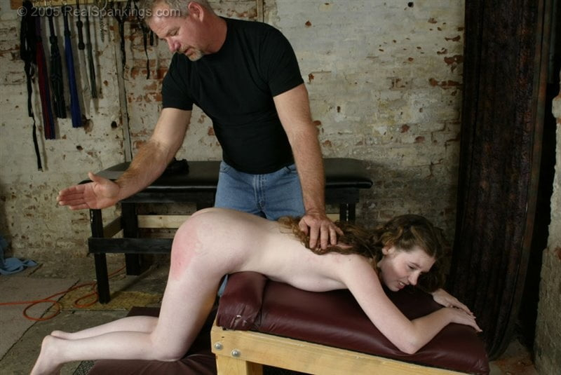 Aflalo recommend Granny nude wifes