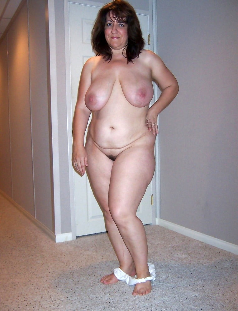 Trahan recommend Janesvile strip clubs wisconsin
