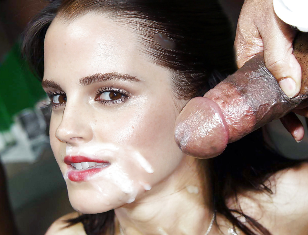 Forpahl recommends Cum eating femdom slave